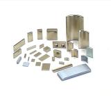 neodymium magnet introduce