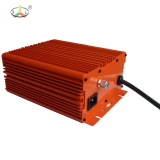 600w 1000w electronic ballast for grow light knob dimming