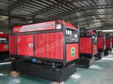 Special Design of Generator