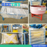 Delivery packing protection products