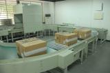 CHZIRI VSD for Belt Conveyor