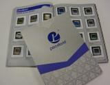 glass tile catalogue
