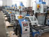 torno lathe machine workshop
