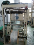 Printing pics