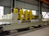 Stone - Thickness setting machine