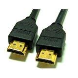 19 pin HDMI cable/HDMI cable/hdmi