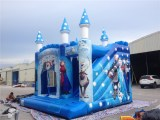 Hot-sale princess castle
