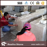Realho Stone Quality Control Dept. Part 1