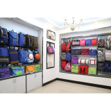Yisen showroom 7