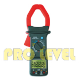 Professional Digital AC Clamp Meter(MS2000G)