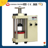 US$2,500/Set for YES-2000 Concrete Compression Testing Machine