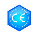 Air Conditioner with CE Certification