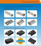 Datolink SFP transceivers and fiber media converter