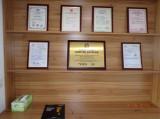 ELK Certificate