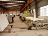 Artificial Stone Workshop