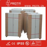 Cabinet Packing