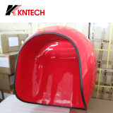 Rubost Telephone booth RF-14 kntech
