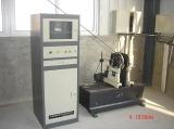 Laizhou Chunlin Machinery Co. Ltd - Bandsaw wheels balance testing equipment