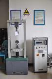 LDS-20 Digital Electronic Tensile Testing Machine