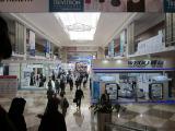 exhibitions(2014-Dubai-5)