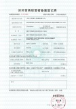 Export Import License1