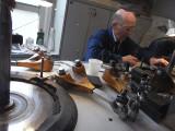 2011 Visit Holland Customers