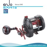 Venus 040 Trolling Fishing Reel