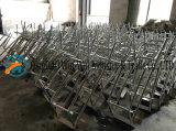 trolley handtruck