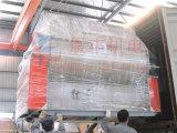 Shipment 08