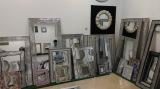 wall decorative mirror frame