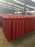 GB5099 gas cylinder