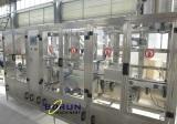 5L / 10 Liters Water Bottling Machine