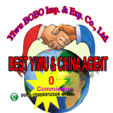 China Yiwu Agent Best Yiwu Market Purcahse Buying Agent Service