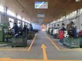 Common Machine Workshop 1