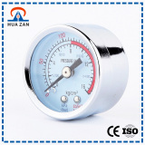 Custom Design Simple Manometer Fluid Aneroid Manometer Price