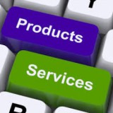 Apis Products and Services