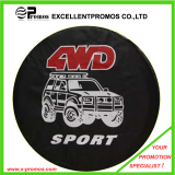 PVC tire cover,PVC spare tire cove,Spare Tire protection cover(EP-TC1222)