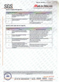 SGS Report-4