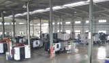 CNC Machining pics