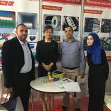2016.5 The Algeria Exhibition