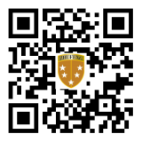 Foreign trade assistant′s Qr code