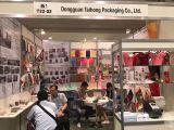 Tokyo International Gift Show 2017