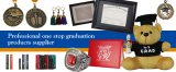 One Stop Graduation products Supply