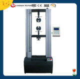 US$3,600.00/Set for 50kn Digital Display Electronic Universal Testing Machine