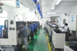 produce line 3