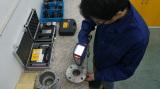 3-Main Materials Testing