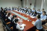 JBN Meeting