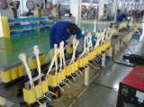Transformer Assembly Line
