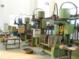 Iron Casting Equipment