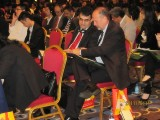 Missao Empresarial Brasil China 2011
